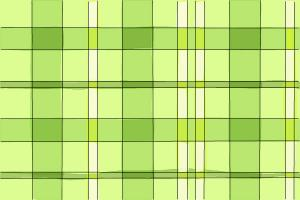 How to draw Plaid