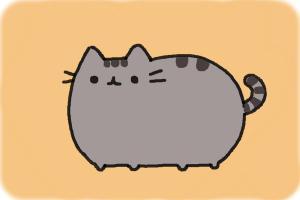How To Draw Kawaii Cat Drawingnow