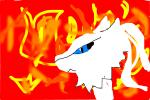 How to Draw Reshiram