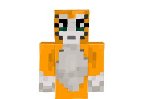 How to Draw Stampylonghead