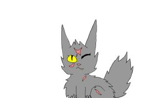 How To Draw: Yellowfang