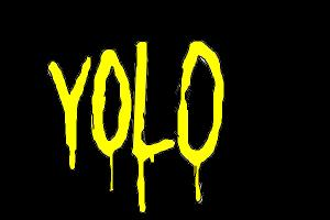 How to Draw Yolo