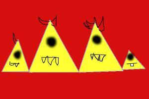 iluminati family