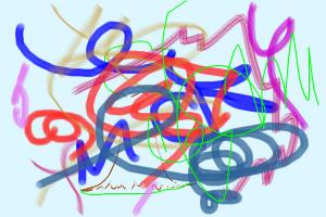 NOTHER ABSTRAT