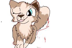 Paw Patrol How To Draw Tundra