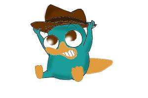 Perry≪33