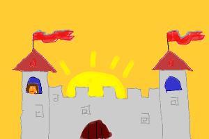 Princess'S Castle