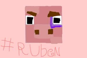 #Rubenrevive