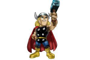 Thorzinho