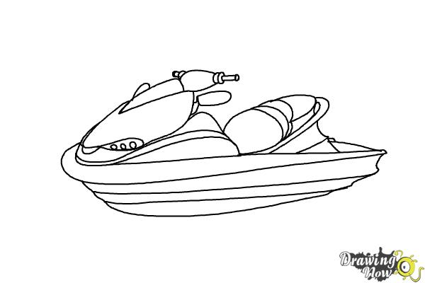 Kawasaki Jet Ski Sxr 800 Color Paper At Yescoloring Zolland Wetcati Watercraft Boat Coloring Picture plane Coloring Pages Sea Plane Coloring Pages Plane Coloring Page additionally Coloring Jet Jet Coloring Pages Fighter Jet Coloring Pages Airplane Coloring Jet Boat Colouring Pages Jetoy Kitty Choo Choo Coloring Book in addition SearchResults also How To Draw A Fighter Jet together with Desenho De Ilhas Para Imprimir E Colorir. on coloring pages jet ski