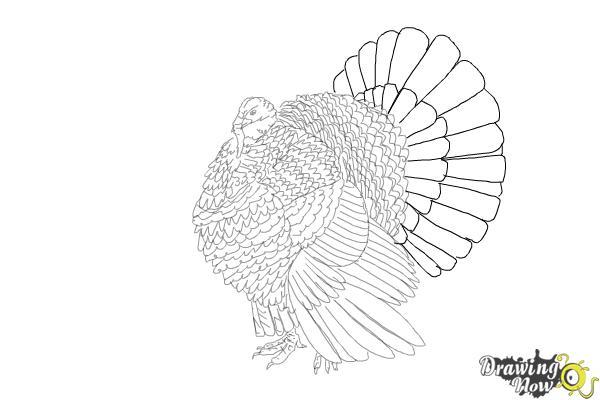 Free Printable Christian Clip Art | Christian Clipart ...  |Good Thanksgiving Drawings