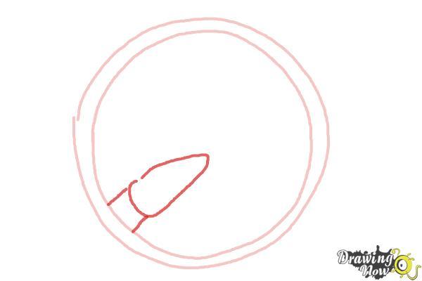 divergent logo coloring pages - photo#18