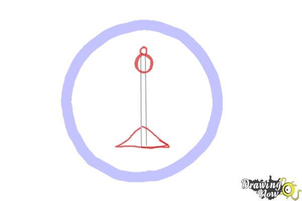 divergent logo coloring pages - photo#16