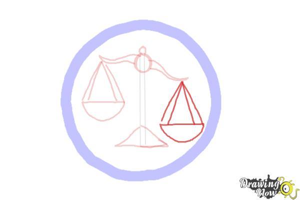 divergent logo coloring pages - photo#15
