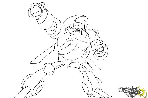Lovely Rescue Bots Coloring Blade Transformers Rescue Bots Blades Coloring Pages  Coloring. Rescue Bots Coloring Blade   Transformers Rescue Bots Blades  Coloring ...