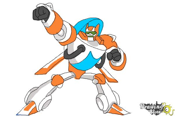 how to draw blades from transformers rescue bots drawingnow