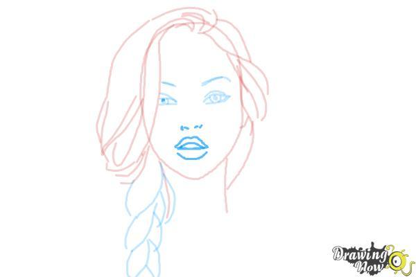 https://www.drawingnow.com/file/videos/steps/122957/how-to-draw-a-pretty-girl-step-7.jpg