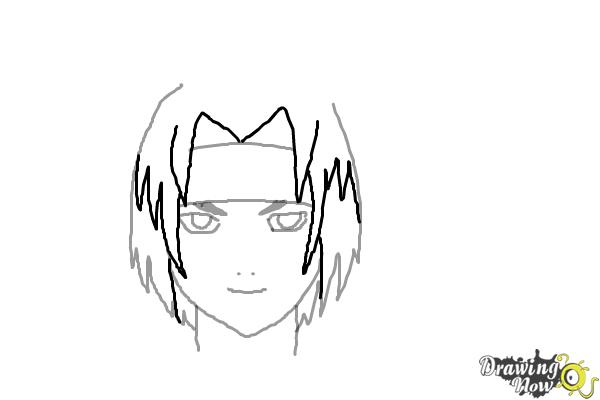Watch besides Dibujos Para Colorear De Naruto additionally Itachi Vs Pein Lineart 210069889 together with Itachi Uchiha in addition Madara Chapter 628 Lineart 367400522. on itachi uchiha from naruto